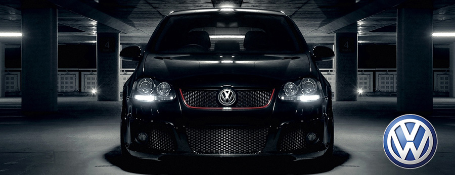 volkswagen jetta headlight change