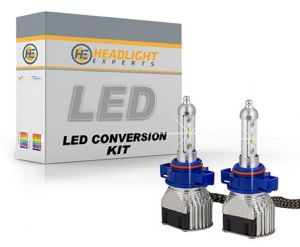 5202 LED Headlight Conversion Kit