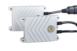 55W Power Series AC Digital Ballasts - Pair