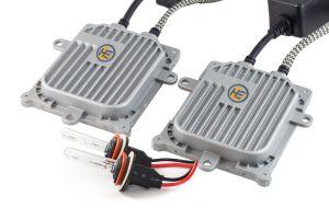 55 Watt Power Series CANBUS Full Xenon HID Conversion Kit