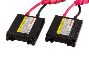 35W Standard Series AC Digital Ballasts - Pair