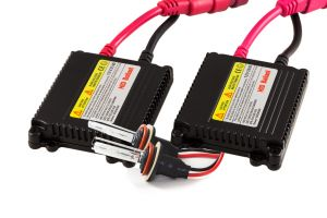 35 Watt Standard Series Full Xenon HID Conversion Kit