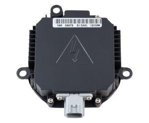 Headlight Experts Panasonic D13N3 OEM New Replacement Ballast