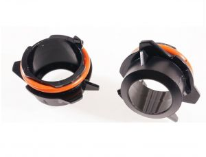 Headlight Experts L17 H7 Adapters