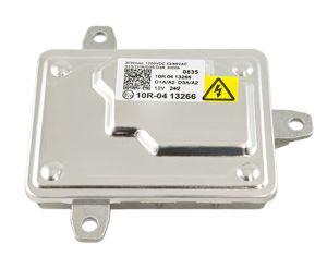 Headlight Experts AL/Bosch D13A2 OEM New Replacement Ballast