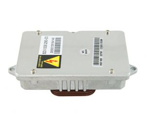 Headlight Experts Hella D13H3 OEM New Replacement Ballast