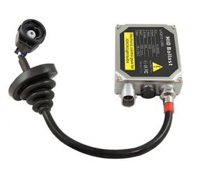 Headlight Experts Hella D13H5 OEM New Replacement Ballast