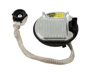 Headlight Experts Denso D24DY OEM New Replacement Ballast