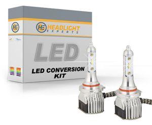 9055 LED Headlight Conversion Kit