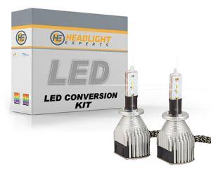H1 LED Headlight Conversion Kit