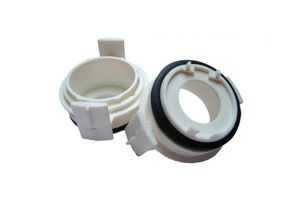 Headlight Experts L22 H7 Adapters